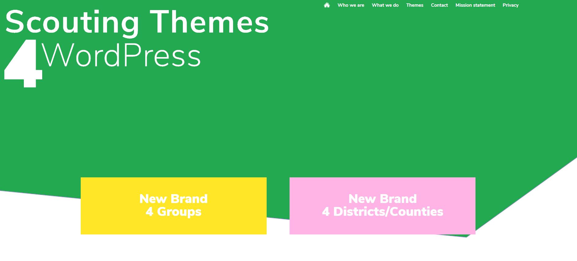 newbrand4groups